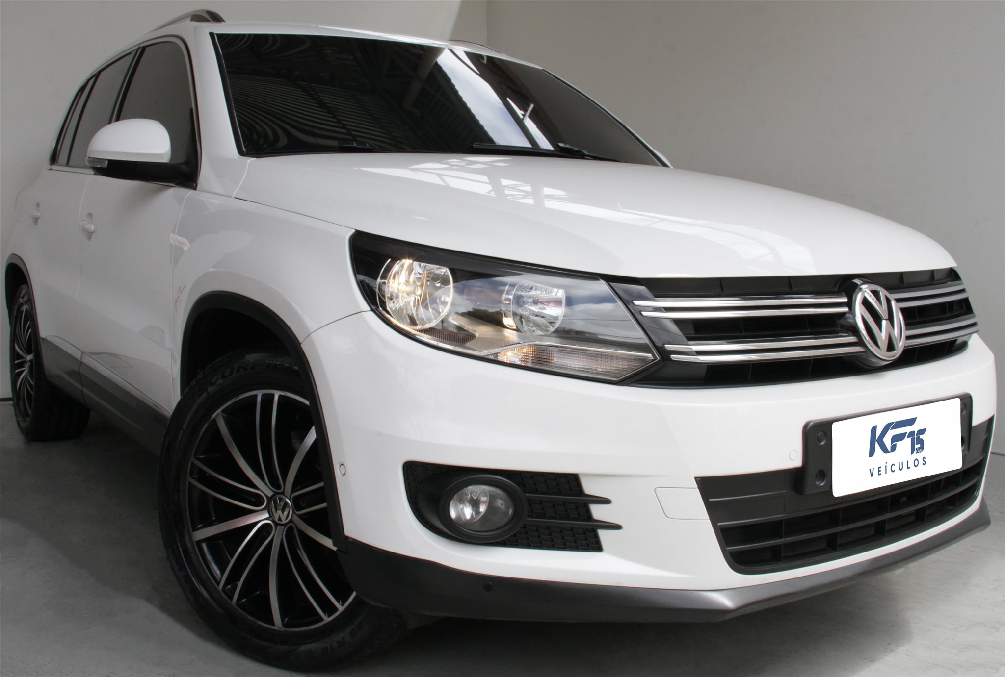 VW - VolksWagen AMAROK Highline CD 2.0 16V TDI 4x4 Dies.